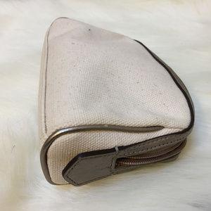 Coach Bags - SOLD! COACH Resort Collection SEASHELL M/U Bag